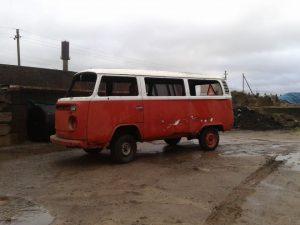 auto101